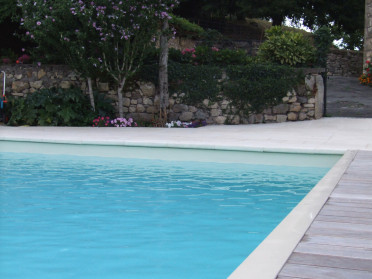 Focus sur le ph scp for Piscine ph trop bas