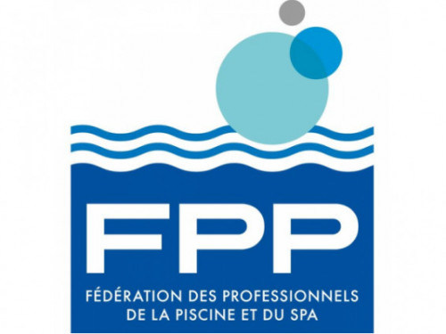 piscines-marinal-federation-professionnels-piscine-fpp
