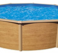canyon-steel-round-pool