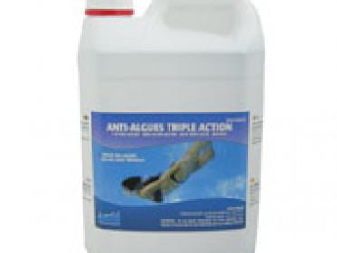 Acti Anti Algues