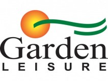 Logo Garden Leisure