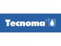 Logo Tecnoma