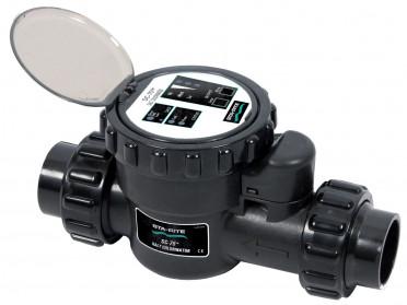 Electrolyseur SC75 1_FR