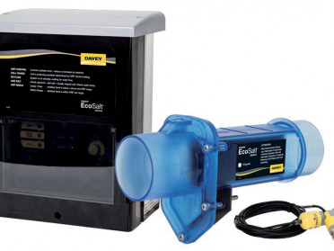 Electrolyseur Davey EcoSalt Redox