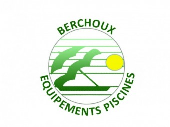 points de vente scp On berchoux piscine